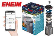 EHEIM 2274 professionel 5e 350 Wifi-s okos külső szűrő - biológia töltettel  (2274020)