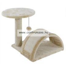Ferplast PA4012 Hill cicakaparó bútor, játék és alvóhely (74012014)