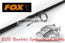 FOX EOS Specialist Float 13ft 3,9m 1.5lb (ARD059)