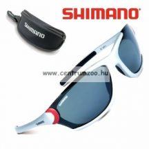 Shimano napszemüveg Yasei Silver (SUNYAS ) 2020NEW