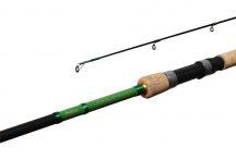 Delphin ZEPHYR Spin 240cm 40g pergető bot (110378240)