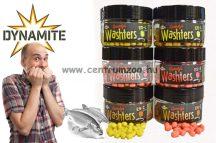 Dymanite Baits pellet Speedy's Washters Brown ES-L 7mm (DY1455)