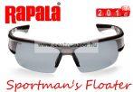 Rapala RVG-036C Sportsman's Floater Series szemüveg