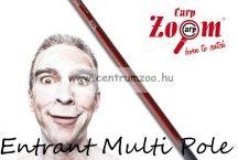 Carp Zoom Entrant Multi Pole spicc bot 4,00m  (CZ2859)