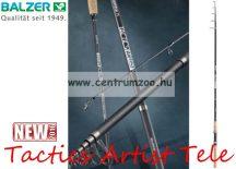 Balzer Tactics Artist IM6 Tele 3,00m 20-70g teleszkópos bot (11387300)