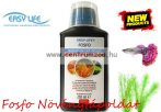 Easy-Life Fosfo - foszfát (PO4) növénytáp - 250ml - NEW FORMULA- (FO1001)