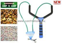 CSÚZLI - Carp Zoom Csontilövő csúzli (CZ1536)