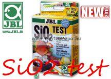 JBL SiO2 Test-Set - silicat teszt-szett (JBL25353)