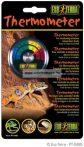 Exo-Terra Reptile Thermometer terráriumba (hőmérő) ( 2465)
