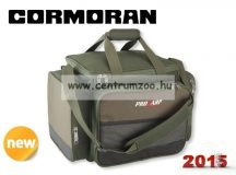 Cormoran PRO CARP Carryall Medium Tasche 45x32x32cm  (11-11400)