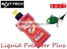 Bait-Tech Liquid Predator Plus  aroma 250ml (2500045)
