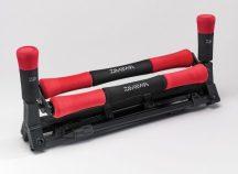 DAIWA XL DOUBLE ROCK N ROLLER POLE ROLLER 75széles 56-88cm magas (DRR75) (205684)