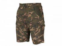 FOX CHUNK™ Cargo Shorts - Medium Lightweight Camo (CPR522)