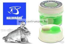 HALDORÁDÓ BlendeX Corn gumikukorica  - Fokhagyma + Mandula 10mm