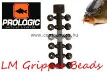 Prologic LM Gripper Beads Standard 24db ütköző (49898)