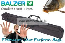 Balzer Edition Premium New Perform Bags 1,30m bélelt bottáska  (0011986130)
