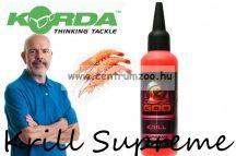 Korda Goo Krill Surpreme Bait aroma dip (GOO36) rák
