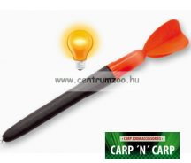 CZ Marker Float with Light - Világító jelölő úszó etetéshez (CZ1007 )