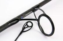 FOX Horizon X5 12ft 6in 3.5lb 50mm Ringing Abbr Handle - bojlis bot - osztott nyél (CRD261)
