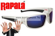 Rapala RVG-236A Revo Magnum Series szemüveg - Polarized Blue