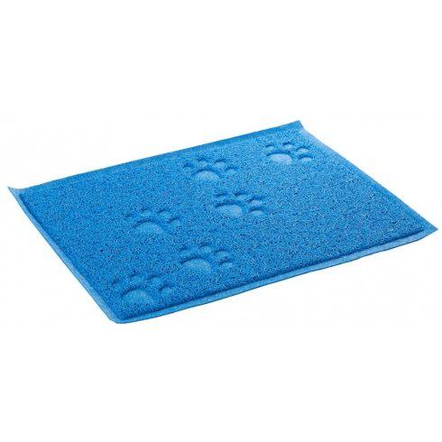 Ferplast Dog & Cat Door Mat csúszásmentes kilépő szőnyeg és lábtörlő -ajtó, wc elé (71905099)
