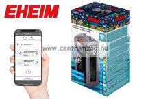 EHEIM 2078 professionel 5e 700 Wifi-s okos külső szűrő - biológia töltettel – 700  literes akváriumig  (2078010)