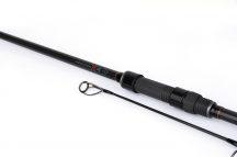 FOX Horizon®  X4 Abbreviated Handle 12ft 3.25lb with 50mm Ringing Premium bojlis bot - osztott nyél (CRD299) 3,6m
