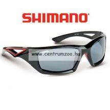 Shimano napszemüveg Aernos ( SUNAERNOS ) NEW