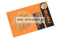 GURU Micro Bait Bands pellet karika 2mm (G2BB)