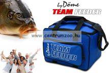 By Döme Team Feeder Hűtőtáska 35x28x28cm (5301-003)