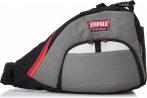 Rapala táska Sportsman's Soft Sling Bag Normal Size (46036-2)