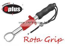 Lip Grip - Predator-Z Oplus Rota Grip egykezes halkiemelő  halfogó LIP GRIP (CZ1802)