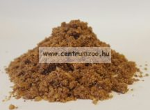 CCMoore - Meggablend Spice 1kg - Fűszeres Madáreleség és Piskótaörlemény keverék
