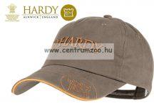 sapka - Hardy® C&F 3D Classic Hat Grey baseball sapka HCLOC020  (1371693)