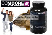 CCMoore - Squid Hydro - Folyékony tintahal 500ml (90000)