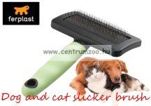 Ferplast GRO 5804 - Professional Cat Kefe macskáknak (85804899)