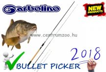 GARBOLINO BULLET PICKER 2S 2,4m 10-35g feeder (GOFRF8101240-2)