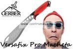GERBER Versafix Pro Macheta bozótvágó 36,8cm (001605)