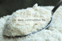 CCMoore - Lactalbumen 500g - Tejprotein fehérjepor koncentrát ()
