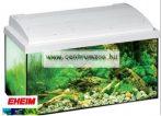EHEIM MP AquaStar 54 liter - WHITE - ENTRY LEVEL akvárium 60cm