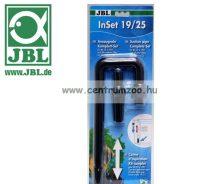 JBL CristalProfi külső szűrő SZÍVÓPIPA (e1901, InSet 19/25) (JBL60231)