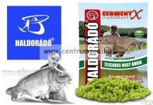 HALDORÁDÓ FermentX - Tejsavas Nagy Amur - kész etetőanyag 900g
