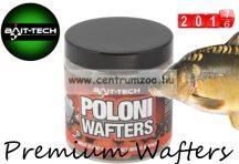 Bait-Tech Wafters Poloni 14mm bojli 100g (2501481)