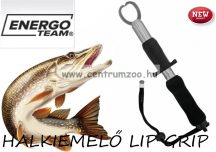 Lip Grip - EnergoTeam HALKIEMELŐ LIP GRIP (80450-100)