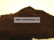CCMoore - Purified Blood Powder 1kg - Tiszta vérliszt (2019022728364)