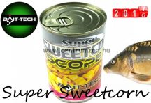 Bait-Tech Super Sweetcorn Scopex - handy pack 350g