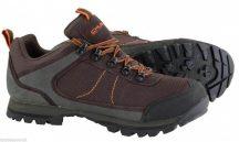 Chub Vantage Ankle Boot túra és horgász cipő, bakancs 10/44-es (1404645)