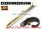 Cormoran Surf Cast Rod Holder erős alu leszúrós bottartó 100cm (65-20100)