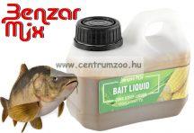 BENZAR BAIT LIQUID 500ml  (93700-255) CSL Liquid