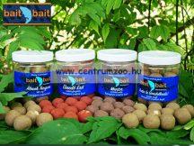 BaitBait Ébredő Erő - Balanszírozott bojli - horogcsali 150g 24mm - erősen fűszeres